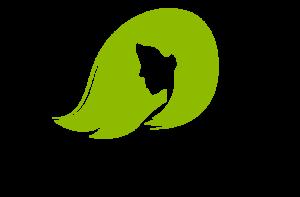 logo_01-01
