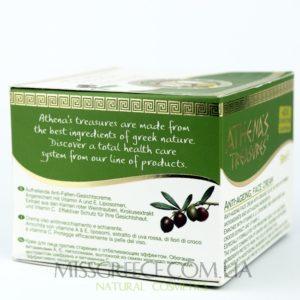 image-athenas-anti-age-prevention-cream-miss-greece-3
