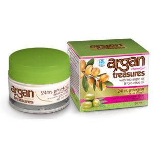 argan-24hrs-antiaging