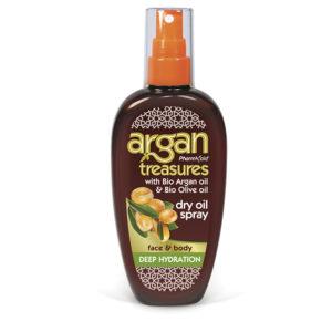 argan-face-body-spray