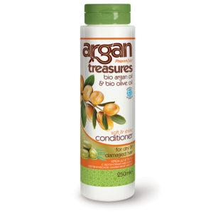 conditioner-argan