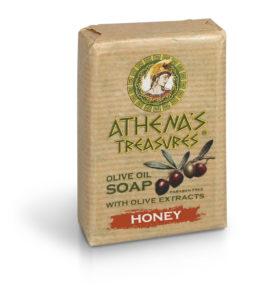 soap-honey