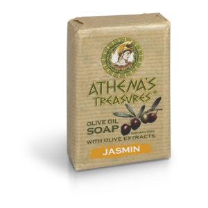 soap-jasmin