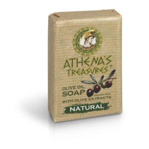 soap-natural