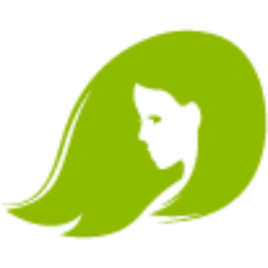 cropped-logo-ifddd.png