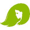logo-іьфддд