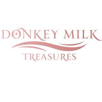 donkey-milk–treaures